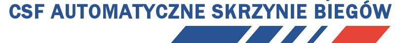 CSF Lublin – Automatyczne skrzynie biegów